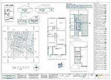 dormer bungalow house plans dormer bungalow house plans pin pinterest house plans