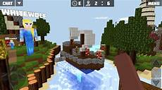 worldcraft 3d build craft apk download free arcade game for android apkpure com