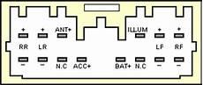 95 mitsubishi eclipse radio wiring diagram sell mitsubishi motors am fm cd car stereo reciever model mr587268 motorcycle in hawthorne