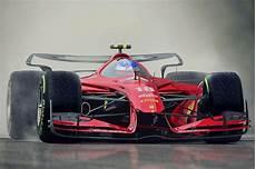 f1 en f1 future 2021 racedepartment