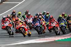 Motogp Les Horaires Du Grand Prix De Brno 2018 Moto