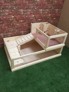 guinea pig house plans best 25 guinea pig house ideas on pinterest hedgehog