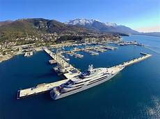 porto montenegro tops the list for luxury superyacht