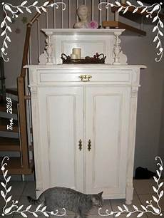Weisse Möbel Auf Alt Gemacht - alte m 246 bel selbst aufarbeiten mein sch 246 ner garten forum