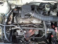 GM Ecotec Engine  WikiVisually