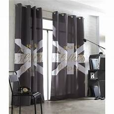 rideaux chambre ado 11 best images about chambre ado on shopping