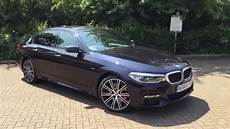 bmw 530d g30 bmw approved used car g30 530d m sport xdrive