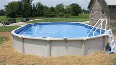 Above Ground Pools Clearwater Pools