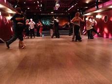danse de salon danse wikip 233 dia