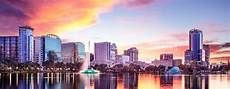 3 nights 4 days orlando theme park vacation package