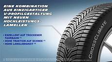 michelin crossclimate 195 55 r16 91h ab 155 92