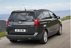 dimensions peugeot 5008 peugeot 5008 price and specifications announced