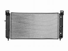 accident recorder 2000 chevrolet suburban 2500 auto manual radiator for 2000 2012 chevy suburban 2500 2001 2002 2003 2004 2005 2006 p562xd ebay