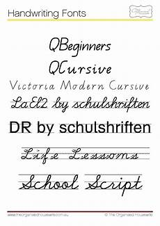10 best images of zaner bloser handwriting worksheets print handwriting worksheets learning