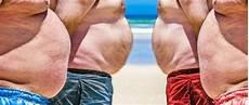 Fettabbau Am Bauch Die Besten Methoden Um Bauchfett