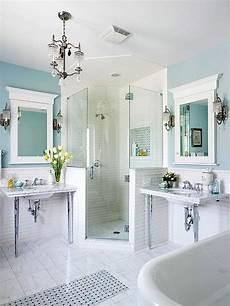 do it yourself bathroom ideas 19 useful bathroom decoration ideas top do it yourself projects