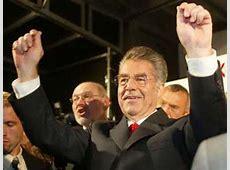 欧洲议会议长隔离 欧洲议会议长 据外媒:欧洲议会议长萨索里(DavidSassoli)在其|2020-03-13