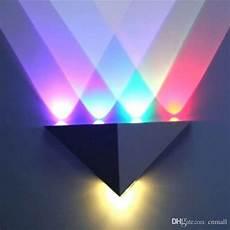 outdoor wall led flood lights outdoor lighting
