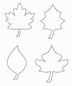Herbst Malvorlagen Zum Ausschneiden Ausmalbilder Herbst Blatter Ausdrucken Kinder Zeichnen