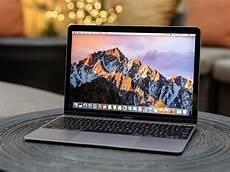 Test Apple Macbook 2017 Notre Avis Cnet