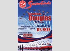 canadian forces snowbirds schedule
