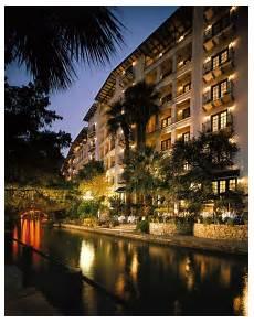 book omni la mansion del san antonio texas hotels com