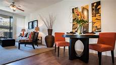 Acclaim Apartment Homes by Acclaim Apartment Homes Rentals Az Apartments