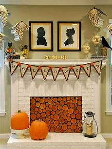 Fall Home Decor Ideas by Fall Decorating Ideas For Home Hgtv