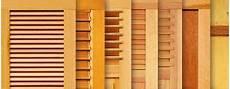 lamellen fensterläden selber bauen fensterl 228 den aus holz kaufen hermes royal