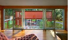 container haus innen shipping container homes for with taste