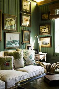 14 best paint color whole house ideas urban organic hgtv sherwin williams collection images