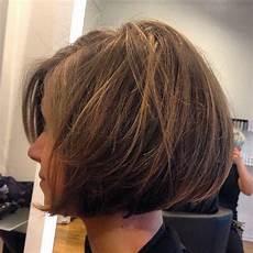50 best bob hairstyles for 2017 cute medium bob haircuts for