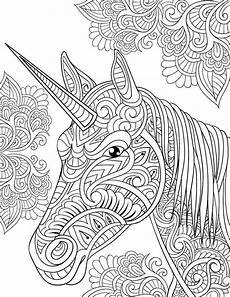 mandala coloring pages unicorn 17978 unicorn coloring page free printable unicorn coloring pages mandala coloring pages