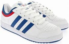adidas top ten low sneakers