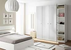 armoire de chambre armoire de rangement penderie sur mesure centimetre