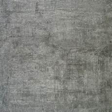 papier peint imitation beton papier peint glacis vinyle lourd effet b 233 ton acier