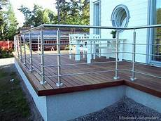geländer vorschriften din tr 230 gel 230 nder til terrasse elite eiendomsmegling for livet