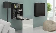 scrivania richiudibile scrivania richiudibile da parete function groupon