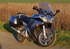Yamaha 1300 Fjr - yamaha fjr 1300 wikip 233 dia