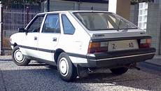 all sizes 1988 fso polonez 1 5 sle photo sharing