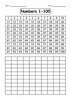 worksheets numbers 18176 write 1 20 worksheet search s numbers special education worksheets homeschool