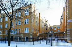 Apartments For Rent In Chicago Damen by Damen Apartments Apartments Chicago Il Apartments