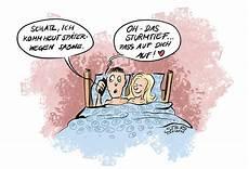 Malvorlagen Umweltschutz Comic Comic Februar 2020 Sturmtief Sabine