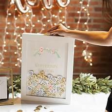Gästebuch Hochzeit Ideen - 1001 fantastische ideen f 252 r g 228 stebuch hochzeit