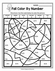 geometry worksheets high school pdf 731 math word problem worksheet for high school free pdf bayesianwitch