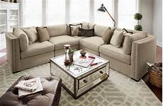Coffee Table Value City Furniture