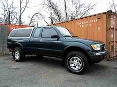 car engine repair manual 2004 toyota tacoma xtra security system sell used 98 toyota tacoma xtra cab v6 sr5 5spd manual 4wd 4x4 3 4 trd pickup no reserve in