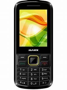 maxx mobile price maxx mx246 play in india mx246 play specifications
