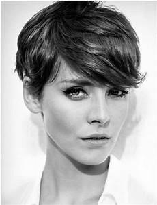 40 coole kurze frisuren neue kurz haarschnitte coole