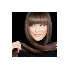 Wie Schnell Wachsen Haare - haare schneller wachsen lassen die besten tipps
